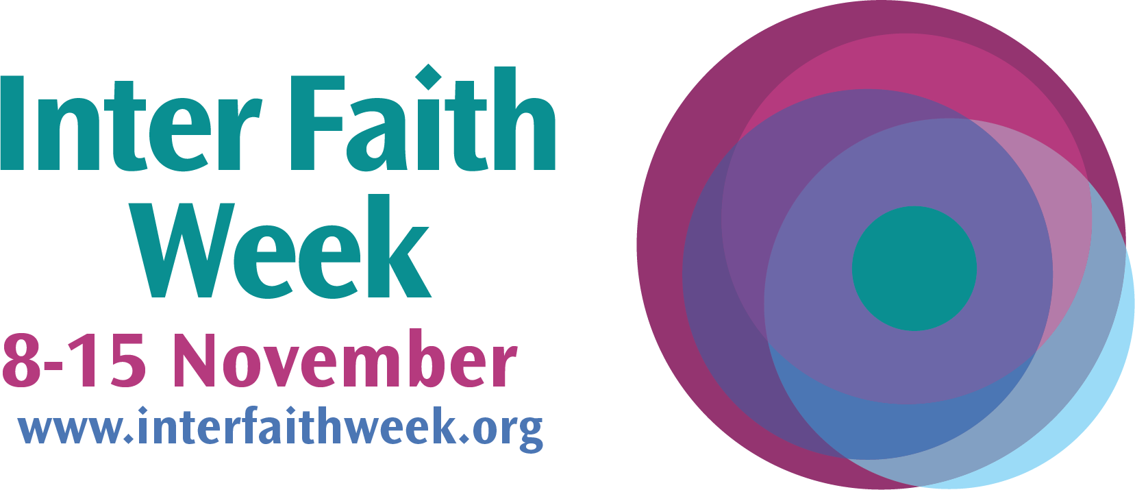 IF Week logo vector date2020 url