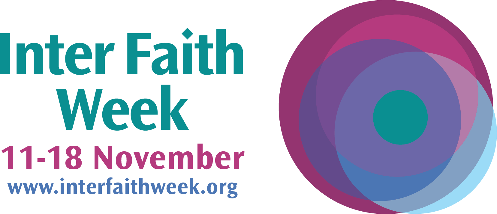 IF Week logo 2018